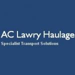 A. C. Lawry Haulage
