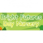 BRIGHT FUTURES DAY NURSERY