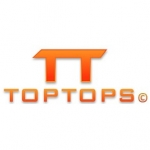 TopTops