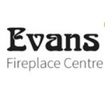Evans Fireplaces