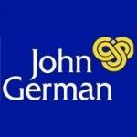 John German Estate Agents Lichfield