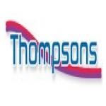 Thompson Car Spares