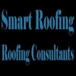 Smart Roofing