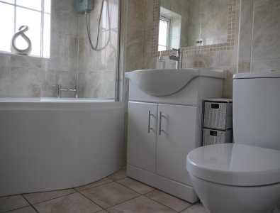Creative design bathroom planners and furnishers in leicester for G bathrooms leicester