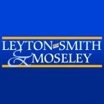 Leyton-Smith & Moseley