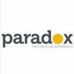 Paradox Creative