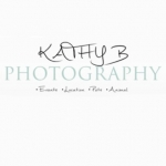 KathyB Photography