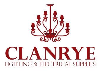 Clanrye lighting newry