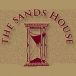 Sands House Inn - pubs and bars