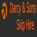 DARCY & SONS SKIP HIRE