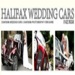 Halifax Wedding Cars