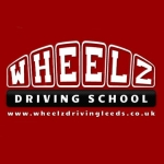 Wheelz Driving