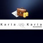 Karia & Karia