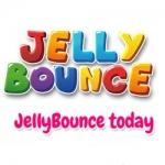 Jellybounce