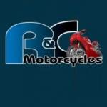 R & C Motorcycles