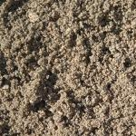 Recycled 3 5mm Grit Sand