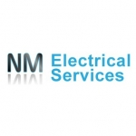 NM Electrical Services - Electrician Mansfield
