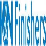 K & N FINISHERS SOUTHERN LTD