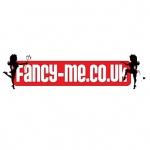Fancy Me Ltd