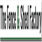 The Fence and Shed Factory