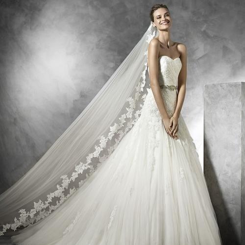 designer wedding dress shops merseyside