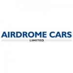 Airdrome Cars Ltd