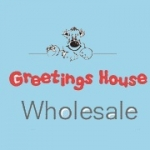 Greetings House Ltd  - florists