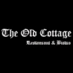 Old Cottage Restaurant & Bistro