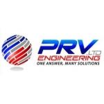 P R V Engineering Ltd