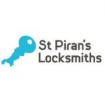 St Piran's Locksmiths