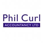 Phil Curl Accountancy Ltd