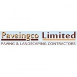 Paveing Co Ltd