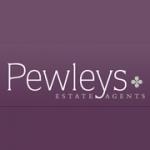 Pewleys Estate Agents