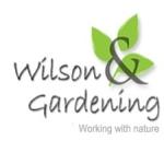 G K Wilson Landscaping