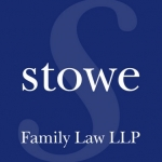 Stowe Family Law - solicitors and lawyers
