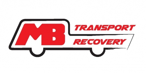 MB Transport Recovery