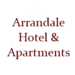 Arrandale House and Apartments - hotels