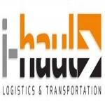 I-Haul Logistics