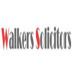 Walkers Solicitors Ltd