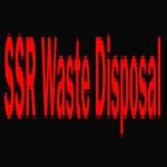 SSR Waste Disposal