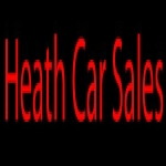 Heath Car Sales