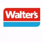 Walter's Property Marketing Ltd.
