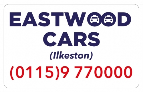 Eastwood Cars Operate In The Ilkeston Area