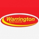Warrington Service Centre - Car Servicing Warrington - MOT - garage services