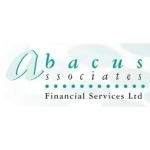 Abacus Associates
