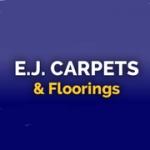 E J Carpets