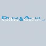 Digital Satellite Services Ltd