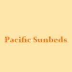 Pacific Sunbeds