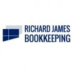 Richard James Bookkeeping