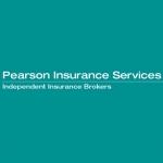 Pearson Insurance Services